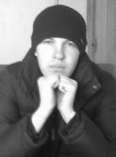 Artur, 33, Russia, Saratov