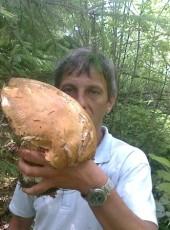 sergey, 51, Ukraine, Ternopil