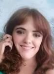Ksyusha, 25  , Chernivtsi