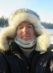Mikhail, 34, Severodvinsk
