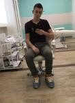 Aleksey, 18  , Tazovskiy