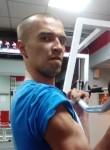 shalunishka, 35, Kremenchuk