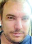 Igor, 42  , Hastings