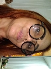 Socorro, 52, Brazil, Belem (Para)