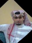 HotLoverxXx, 37  , Riyadh