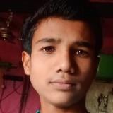 Abhay, 19  , Khurai