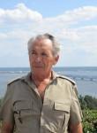 Gennadiy, 77  , Ulyanovsk