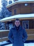 Sergey, 36  , Saransk