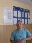 aleksandr, 42  , Bryansk
