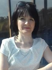 Tatyana, 41, Russia, Kedrovka