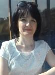 Tatyana, 42  , Kedrovka