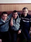 Igor, 26  , Babushkin