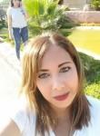 Louna, 36, Casablanca