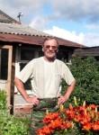 Aleksandr, 63  , Arti