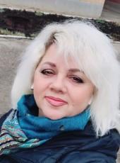 Lyubimaya, 55, Ukraine, Kropivnickij