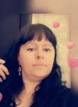Svetlana Knyaze, 42  , Artem