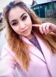 Yana, 21  , Mikhaylovsk (Sverdlovsk)