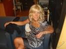 larisa, 55 - Just Me 29 июня 2011