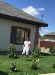 zafar, 33  , Almaty