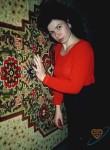 yuliya, 44, Dnipr