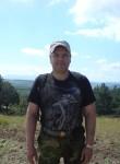 Aleksey, 58  , Simeiz