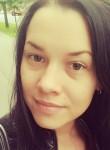 Evgeniya, 33  , Sertolovo