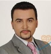 Sergey, 40, Russia, Mariinsk