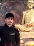 Camp, 26  , Nong Bua Lamphu