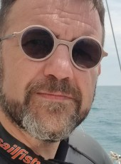 Vincent, 52, Switzerland, Ruswil
