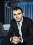 David, 35, Moscow