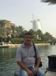 Babur, 55  , Tashkent