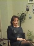Anna, 43  , Anastasiyevskaya