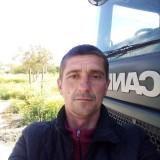 Mikhail, 34  , Derazhnya