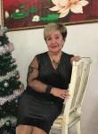 LIDIYA, 60  , Moscow
