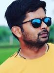 Javed, 30 лет, Chennai