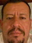 Hernan, 41  , Spring Valley (State of Nevada)
