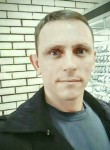 Pavel, 39  , Elektrogorsk