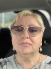 lera, 60, Russia, Moscow