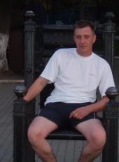 sergey, 42, Russia, Nizhniy Tagil