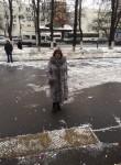 Nadezhda, 58  , Lytkarino