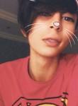 فصول🥵🍒, 18  , Al Bahah