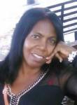 Sara, 52  , Santo Domingo Oeste