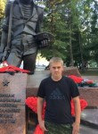 Vladimir, 28, Chelyabinsk