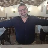 Renato, 53  , Fidenza