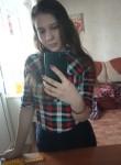 Anastasiya, 20  , Urmary