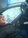 Николай, 27 лет, Сарапул