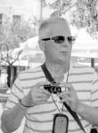 Valeriy, 65  , Minsk