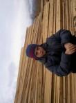 anton boroviko, 21  , Vaslui
