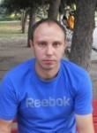 Aleksandr, 35  , Volgograd