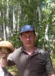 Aleksey, 52, Magnitogorsk